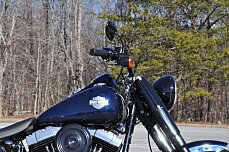 2013 Harley-Davidson Softail for sale 200475849