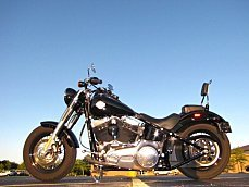 2013 Harley-Davidson Softail for sale 200544754