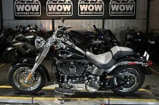 2013 Harley-Davidson Softail for sale 200548152