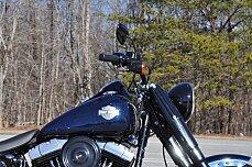 2013 Harley-Davidson Softail for sale 200563328
