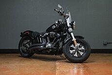 2013 Harley-Davidson Softail for sale 200577106