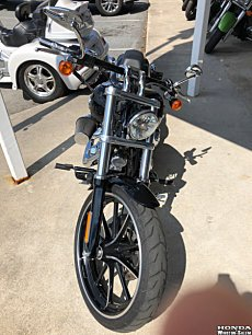 2013 Harley-Davidson Softail for sale 200599572