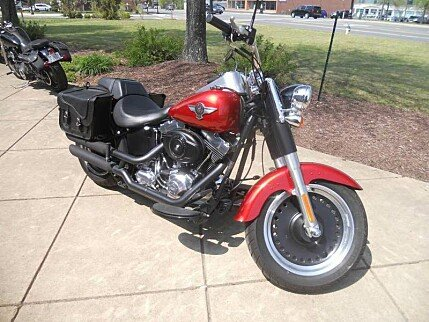 2013 Harley-Davidson Softail for sale 200603636