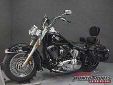 2013 Harley-Davidson Softail for sale 200622582