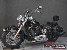 2013 Harley-Davidson Softail for sale 200622582