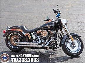 2013 Harley-Davidson Softail for sale 200639469