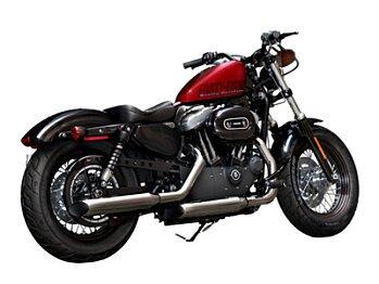 2013 Harley-Davidson Sportster for sale 200592549