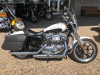 2013 Harley-Davidson Sportster for sale 200621413