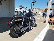 2013 Harley-Davidson Sportster for sale 200488691