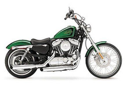 2013 Harley-Davidson Sportster for sale 200546979