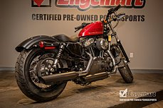 2013 Harley-Davidson Sportster for sale 200575116