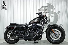 2013 Harley-Davidson Sportster for sale 200626990