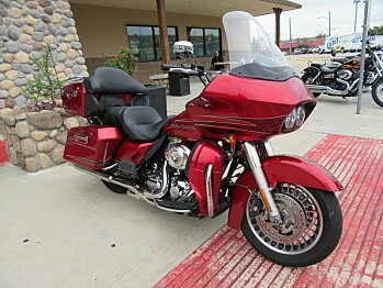 2013 Harley-Davidson Touring for sale 200435565