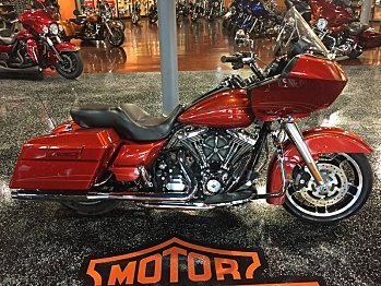 2013 Harley-Davidson Touring for sale 200480041