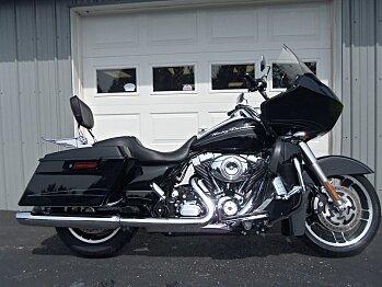 2013 Harley-Davidson Touring for sale 200488713