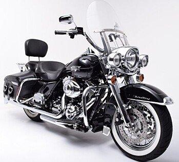 2013 Harley-Davidson Touring for sale 200493884