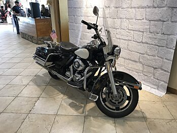 2013 Harley-Davidson Touring for sale 200514968