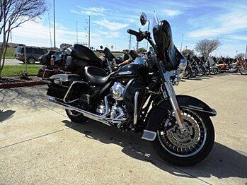 2013 Harley-Davidson Touring for sale 200579901