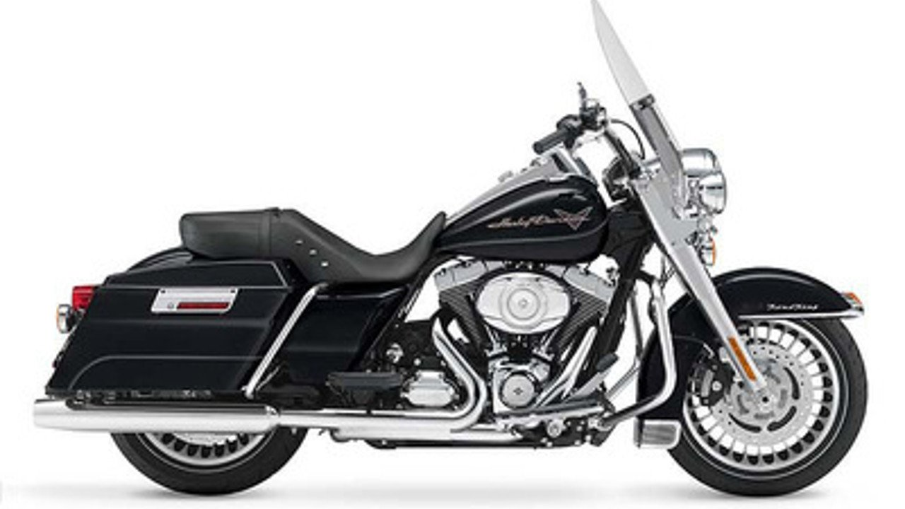 2013 Harley-Davidson Touring for sale 200580829