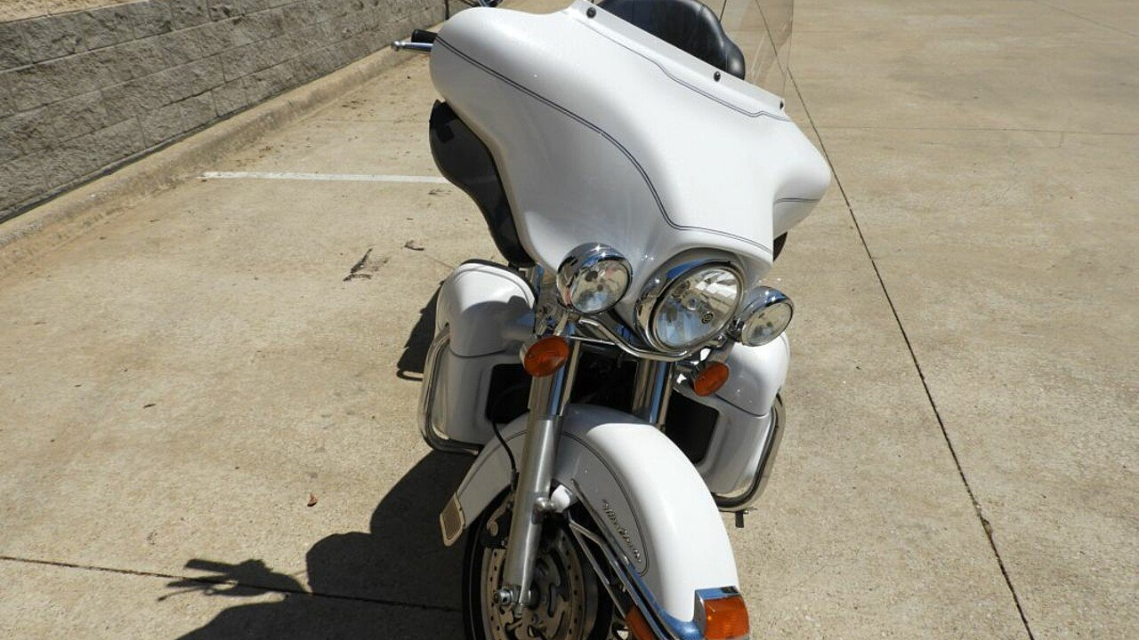 2013 Harley-Davidson Touring Ultra Classic Electra Glide for sale 200586507