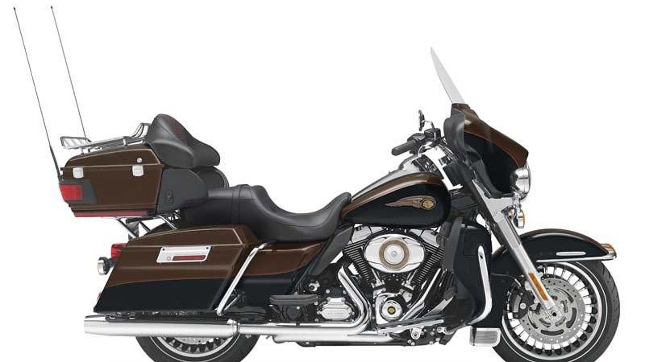 2013 Harley-Davidson Touring for sale 200597767