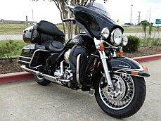 2013 Harley-Davidson Touring for sale 200495343