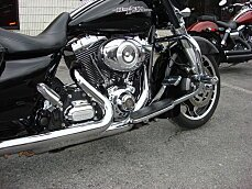 2013 Harley-Davidson Touring for sale 200505779