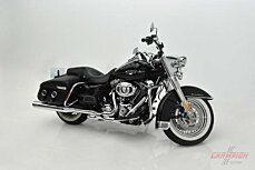 2013 Harley-Davidson Touring for sale 200522900