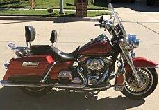2013 Harley-Davidson Touring for sale 200536134