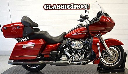 2013 Harley-Davidson Touring for sale 200559067