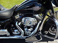 2013 Harley-Davidson Touring for sale 200568244