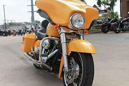 2013 Harley-Davidson Touring for sale 200583492
