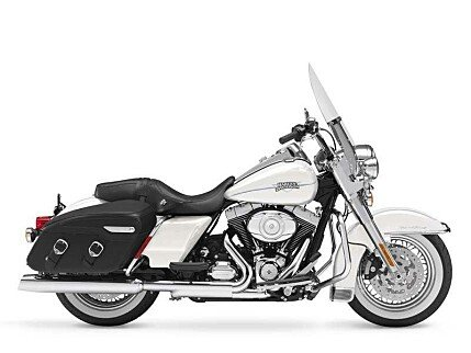 2013 Harley-Davidson Touring for sale 200583620