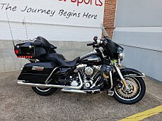 2013 Harley-Davidson Touring for sale 200592714