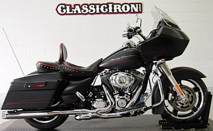 2013 Harley-Davidson Touring for sale 200612391