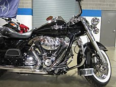 2013 Harley-Davidson Touring for sale 200646606