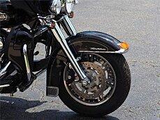 2013 Harley-Davidson Trike for sale 200615968