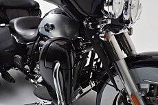 2013 Harley-Davidson Trike for sale 200623824