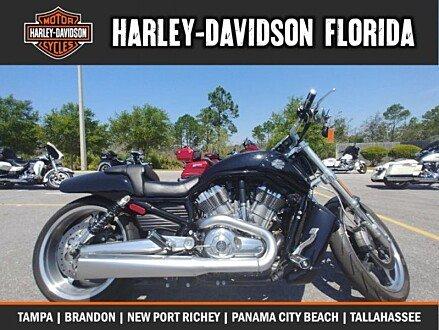 2013 Harley-Davidson V-Rod for sale 200567729