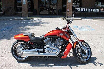 2013 Harley-Davidson V-Rod for sale 200579864