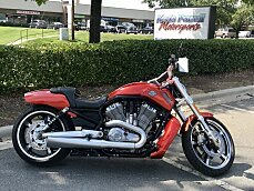2013 Harley-Davidson V-Rod for sale 200610894
