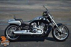 2013 Harley-Davidson V-Rod for sale 200627159