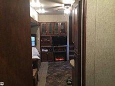 2013 Heartland Bighorn for sale 300106034