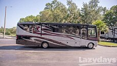 2013 Holiday Rambler Vacationer for sale 300161020