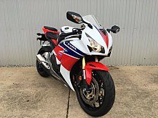 2013 Honda CBR1000RR for sale 200626404