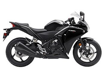 2013 Honda CBR250R for sale 200463952