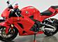 2013 Honda CBR600RR for sale 200628740