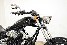 2013 Honda Fury for sale 200615238