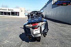 2013 Honda Gold Wing for sale 200618259