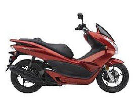 2013 Honda PCX150 for sale 200628915